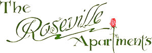 The Roseville Apartments